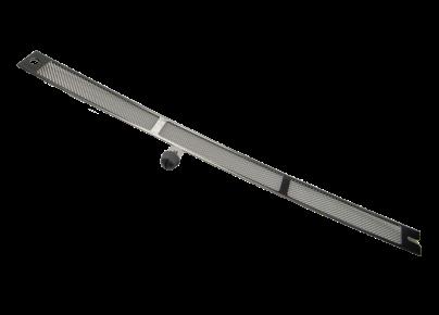 A400B-3280