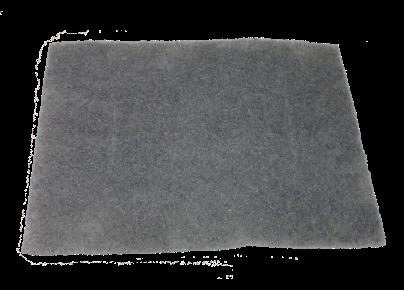 AMC37K-YP00E