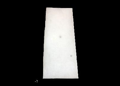 ANH300-4870