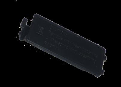 BAT-C-0144