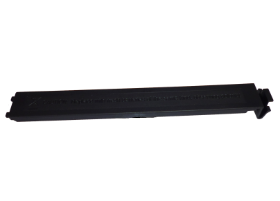 BAT-C-0715