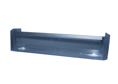 CNRAD-710000