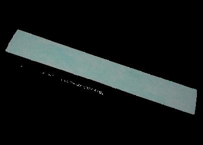 CWD00C1291