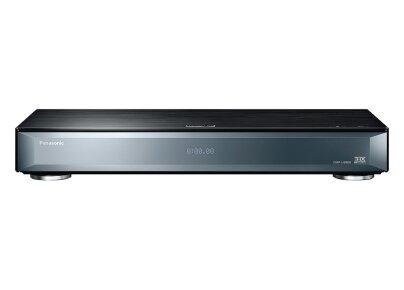 DMP-UB900EG