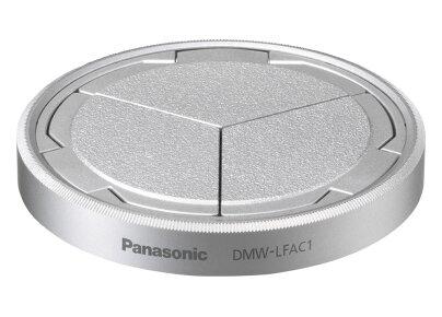 DMW-LFAC1GUS