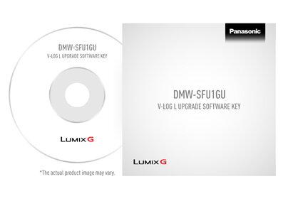 DMW-SFU1GU