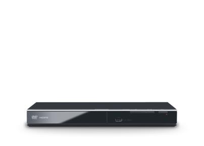 DVD-S700EF-K