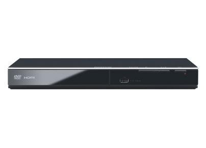 DVD-S700EG