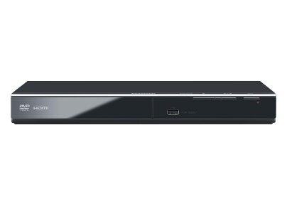 DVD-S700EP