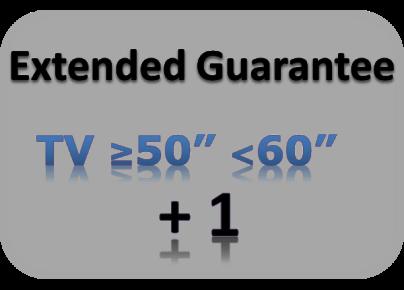 EGTV50601
