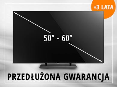 EGTV50603