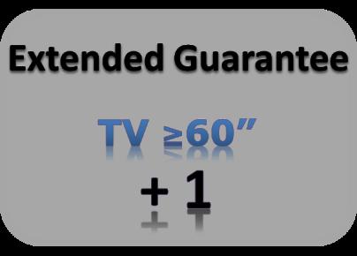 EGTV611