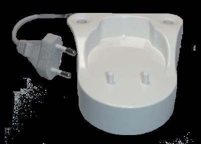 EW1411CR845W