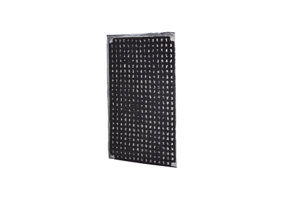 F-ZXFD70ZG