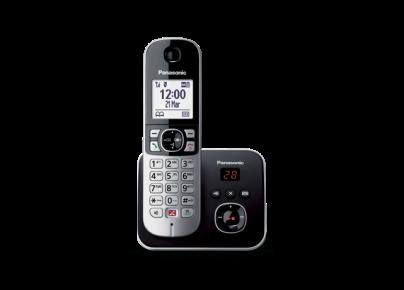 KX-TG6861FR