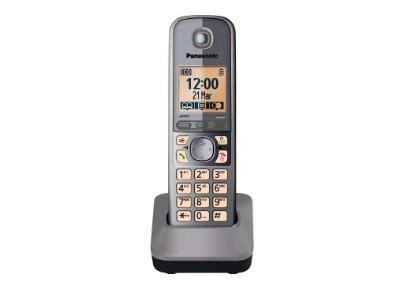 KX-TGA671