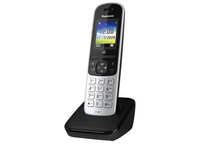 KX-TGH710G