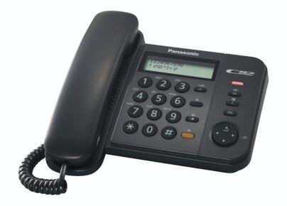KX-TS580