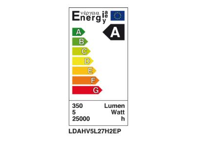 LDAHV5L27H2EP