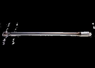 N1ACF5000001