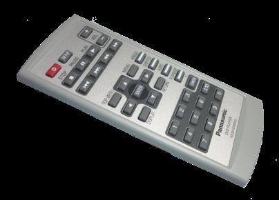 N2QAHC000021