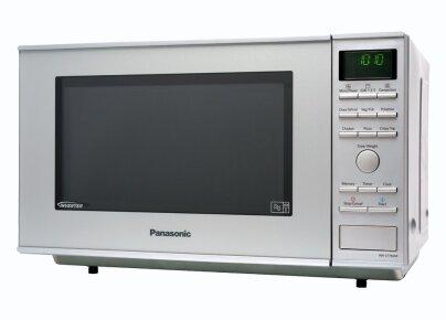 NN-CF760M