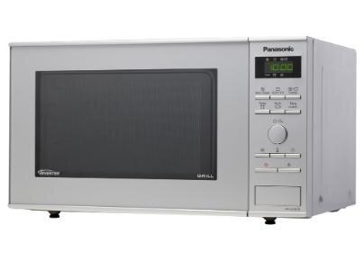 NN-GD361M