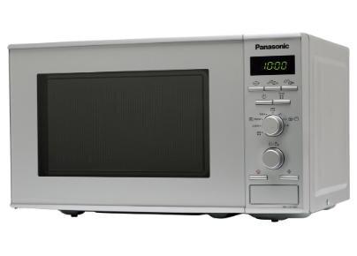 NN-J161M