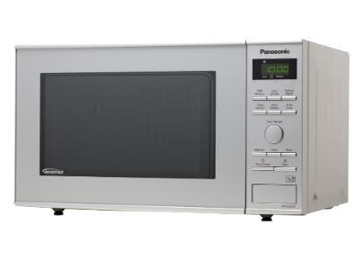 NN-SD261MBPQ