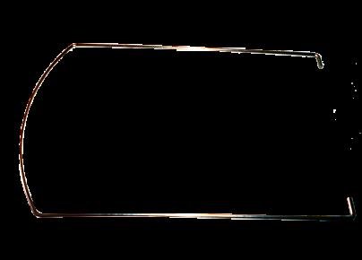 PFUS1704Z