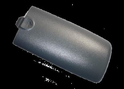 PNKK1053Z2