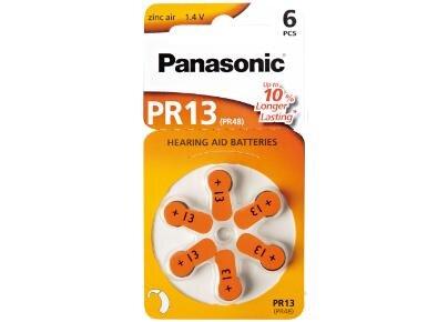 PR-13