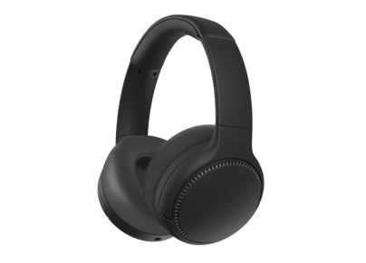 RB-M500BE