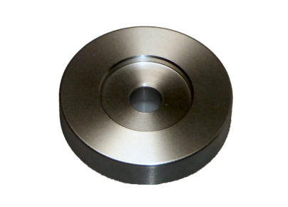 RMX0551
