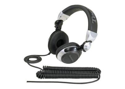 RP-DJ1210