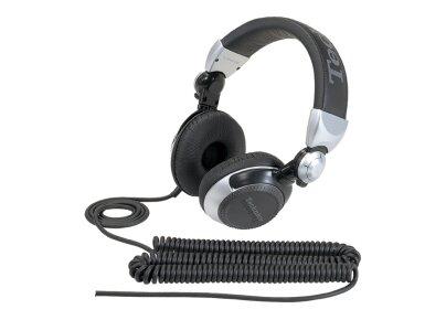 RP-DJ1215