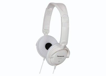 RP-DJS200