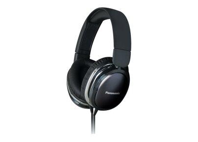 RP-HX350ME-K