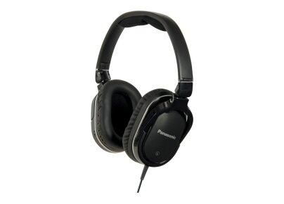 RP-HX650