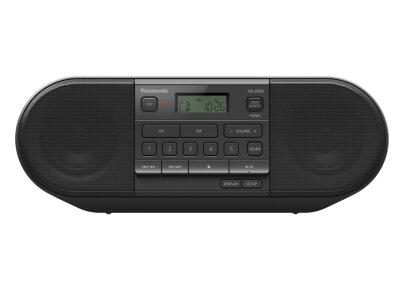 RX-D500EG