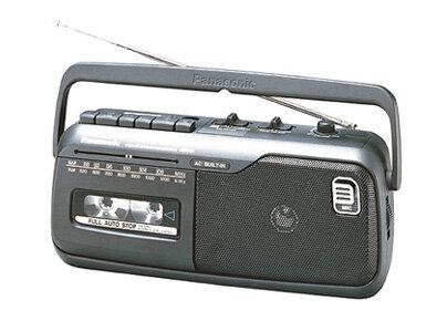RX-M40E9-K