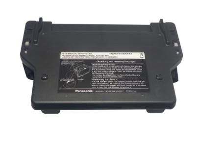 RXQ1405A
