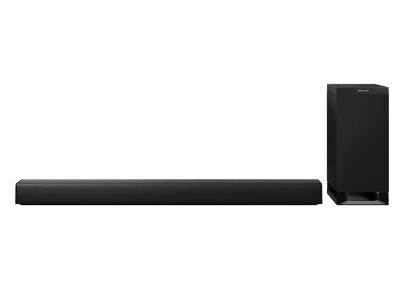 SC-HTB900EG