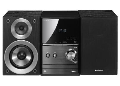 SC-PM500