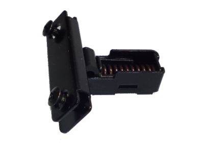 SFATM02N01A1
