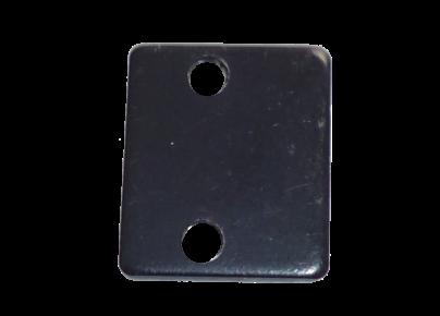 SFPZB3501