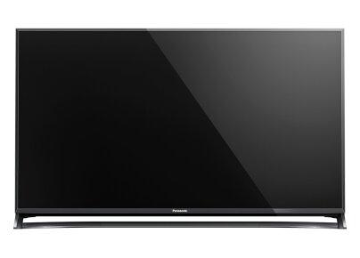 TX-40CX800E
