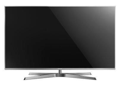 TX-50EX780E
