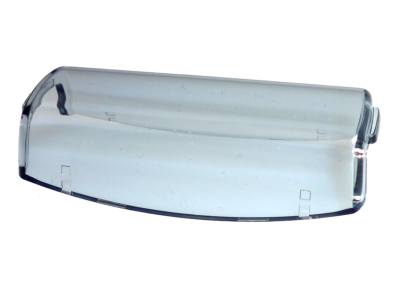 WES8044X7156