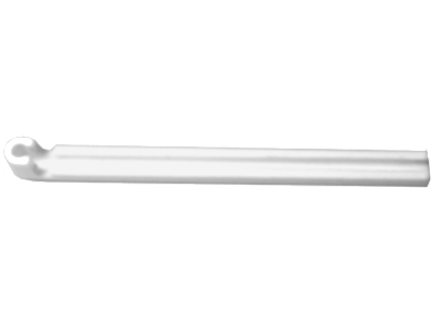 Z06436Y40BP